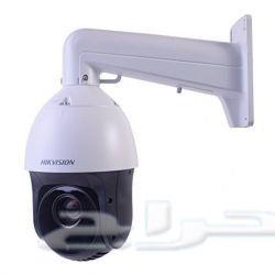 كاميرات مراقبة للمنازل والمنشآت والمحلات