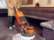 نظافة خزانات بجده نظافة فلل شقق رش حشرات