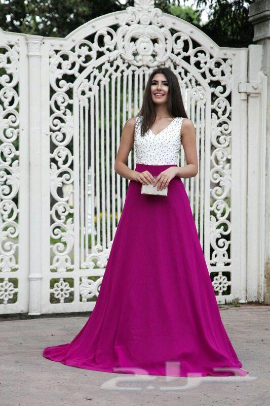 ملابس تركية جملة من اسطنبول