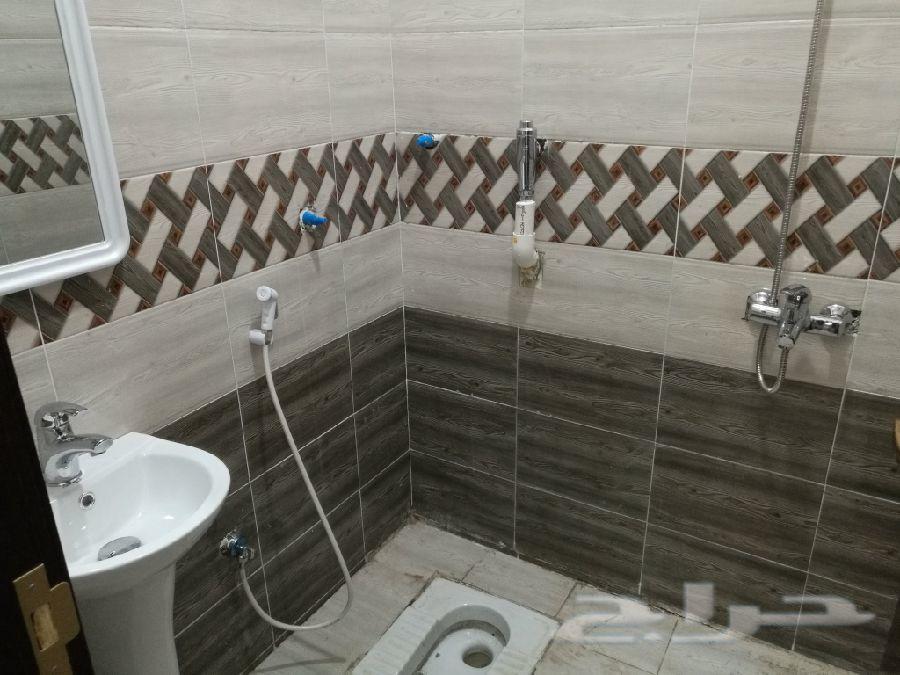 بالعزيزية للعزاب (غرفة   مطبخ   حمام)