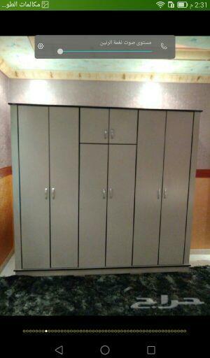 غرف نوم وطني جديد من المصنع للزبون السعر1800