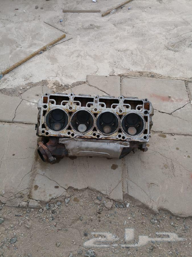 خدمات صيانه (افحص وصلحcheck  amp  fix) بمكه