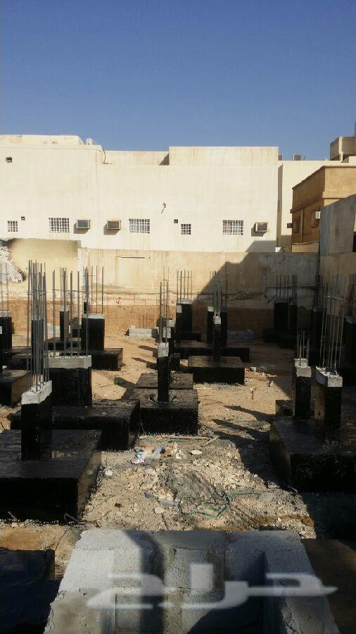 أبو حسن لا مقاولات عامة ترميم هدم تشطيب بناء