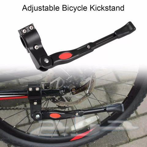مستلزمات دراجات هوائية