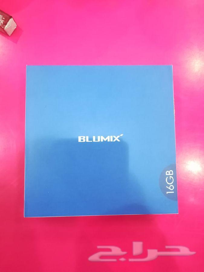 للبيع جوال BLUMX