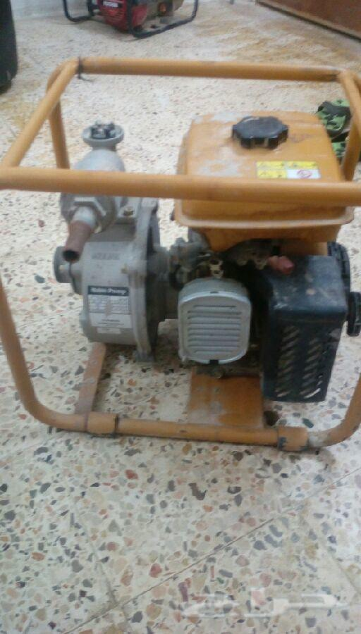 ماكينة مياه   ديسك قص حديد