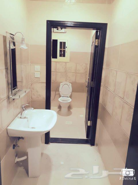 »  شقه 3غرف اماميه ومدخلين ب220 الف