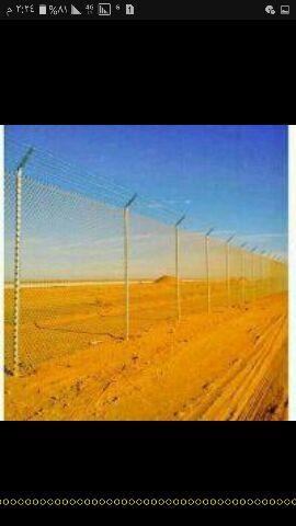 ابوشبوك لاتركيب اشبوك المزارع في انحا المملكه