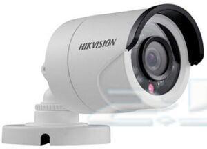 كاميرات مراقبة اقل سعر بحائل