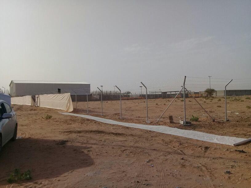 ابوشبوك لاتركيب اشبوك المزارع واتوريد انخيل .