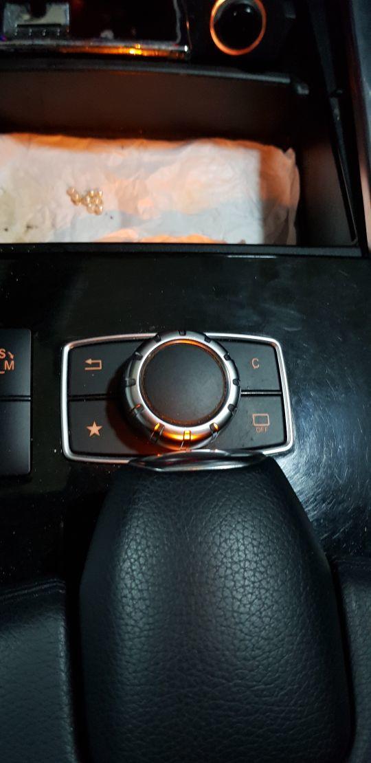 مرسيدس بنز E300 موديل 2016