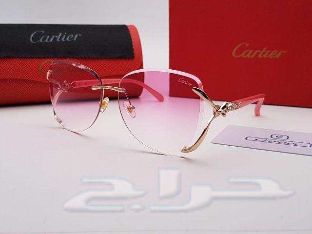 اقوى تشكيلة من النظارات الرجالية والنسائية