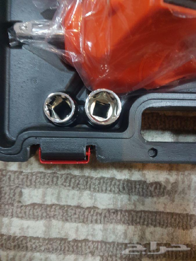رافعة عفريتة كهربائية للسيارة
