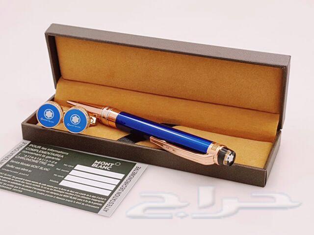 اطقم رجالية قلم و كبك لعدة ماركات عالمية