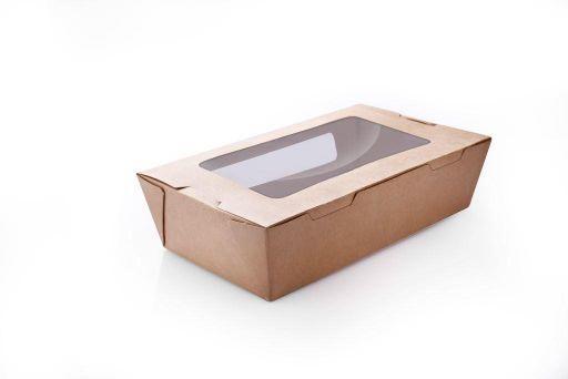 طباعة علب المطاعم -طباعة البوكسات-طباعة اكياس