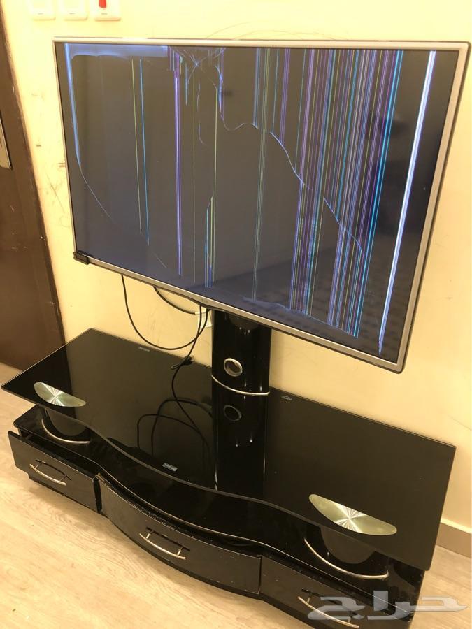تلفزيون ال جي LG