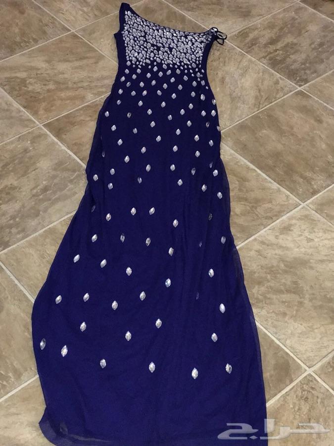 فستان جديده كرستال تركية