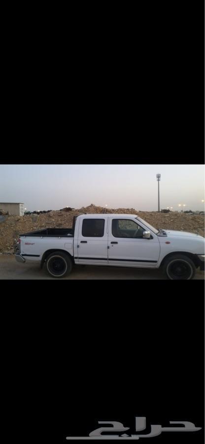 الرياض - ددسن 2013