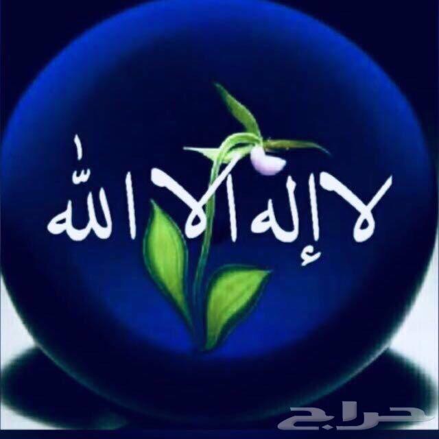 »  مدرس  رياضيات اردني 0562504187