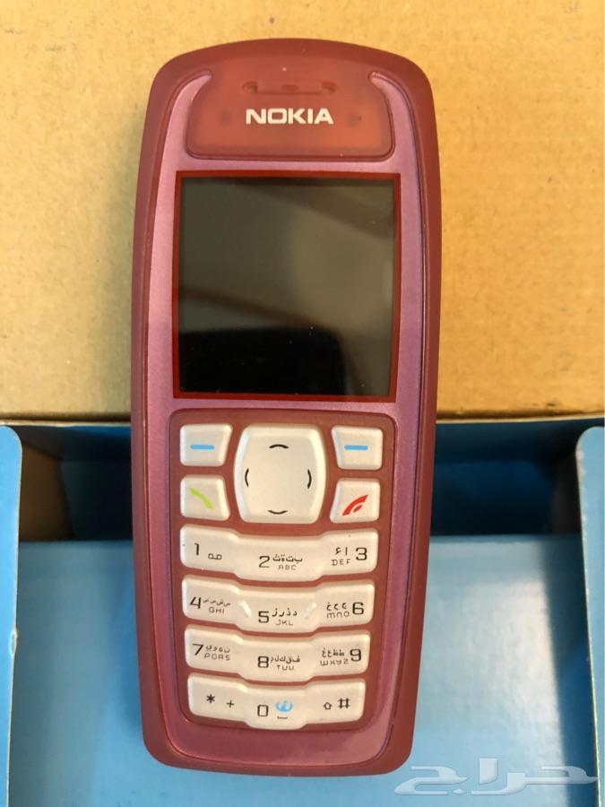 جوالات نوكيا القديمة N95 الرهيب العنيدC2