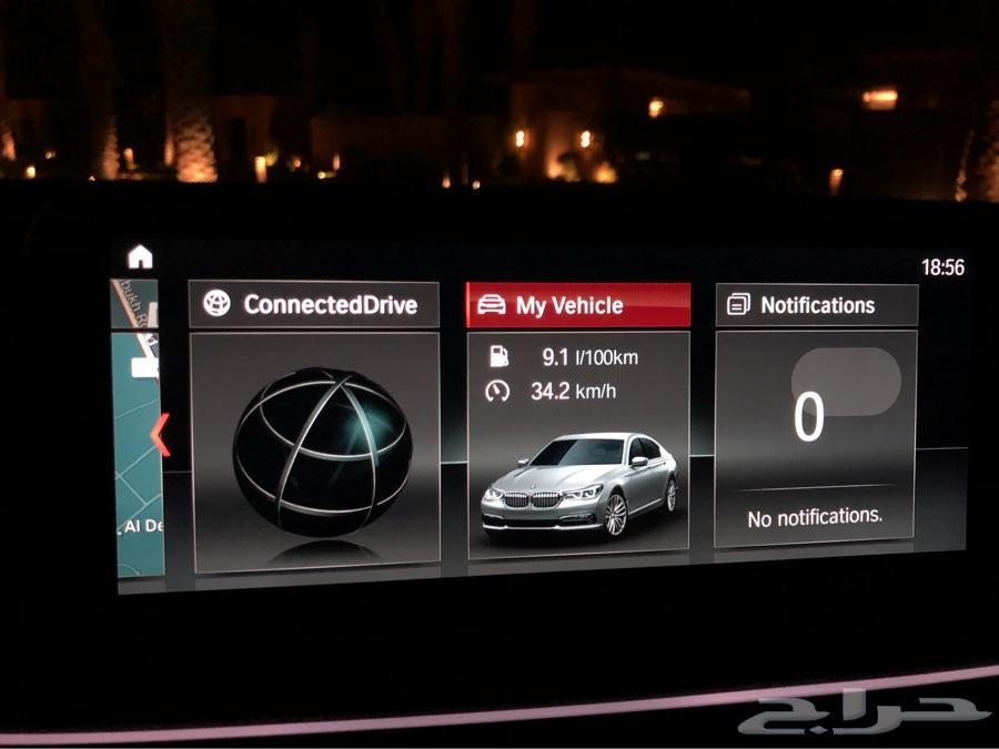 »  برمجة سيارات BMW احدث خرائط 2019 CarPlay