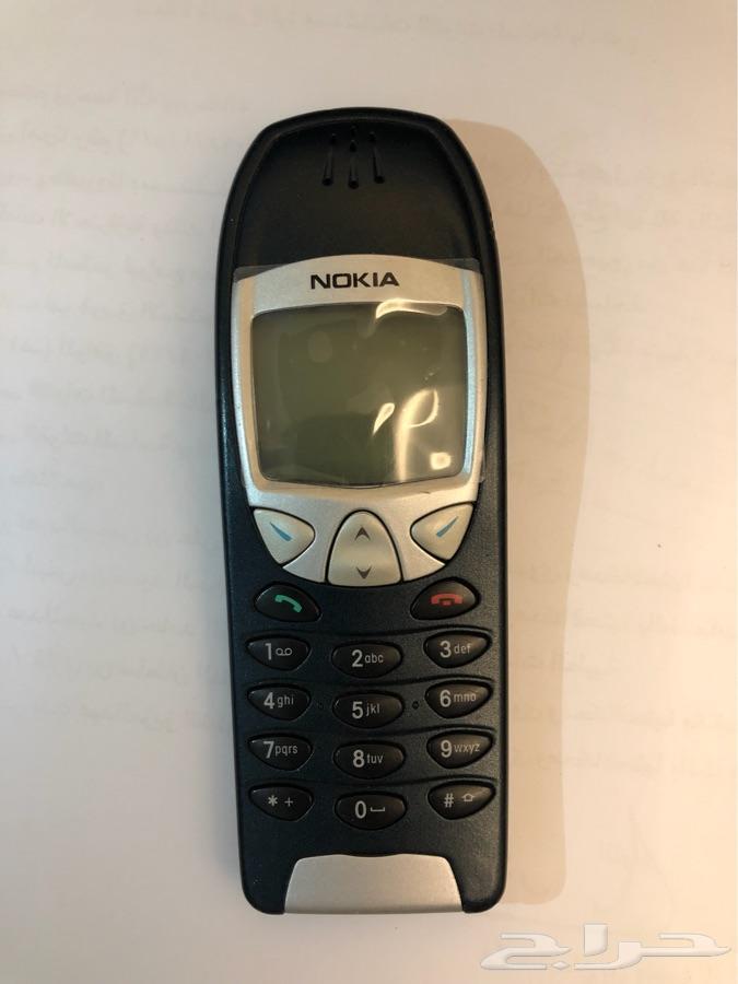 جوالات نوكيا القديمة N95 الرهيب العنيد