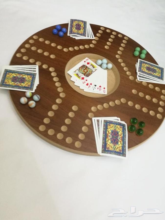 لعبه جاكارو جكارو جيكارو جكرو