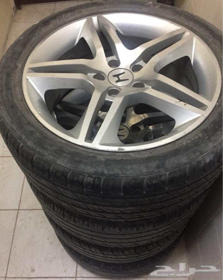 »  كفر سيارة roadstone roadian للبيع بالجنط