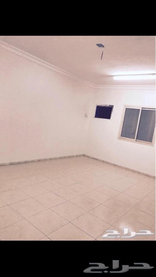 شقه 3 غرف وصاله للايجار الثقبه الخبر
