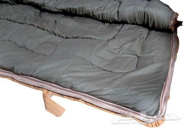 عرض خاص على فرش النوم السفري للبر