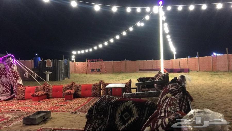 مخيم ابوشادي