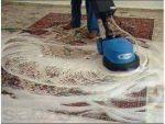 شركة نظافه بمكه تنظيف شقق خزانات مكافحة حشرات