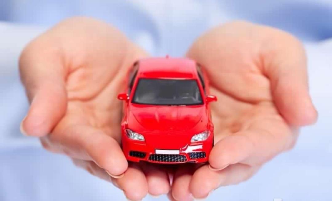 أرخص تأمين سيارات في المملكة