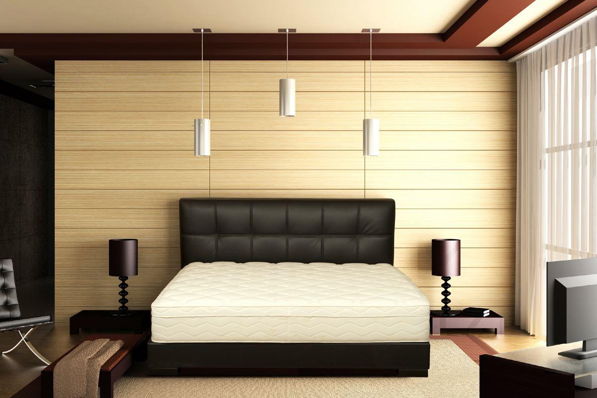 نجار تركيب غرف النوم وتركيب اثاث ايكيا