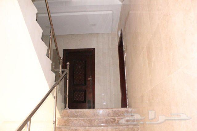 شقة للبيع في جدة ب 200 ألف