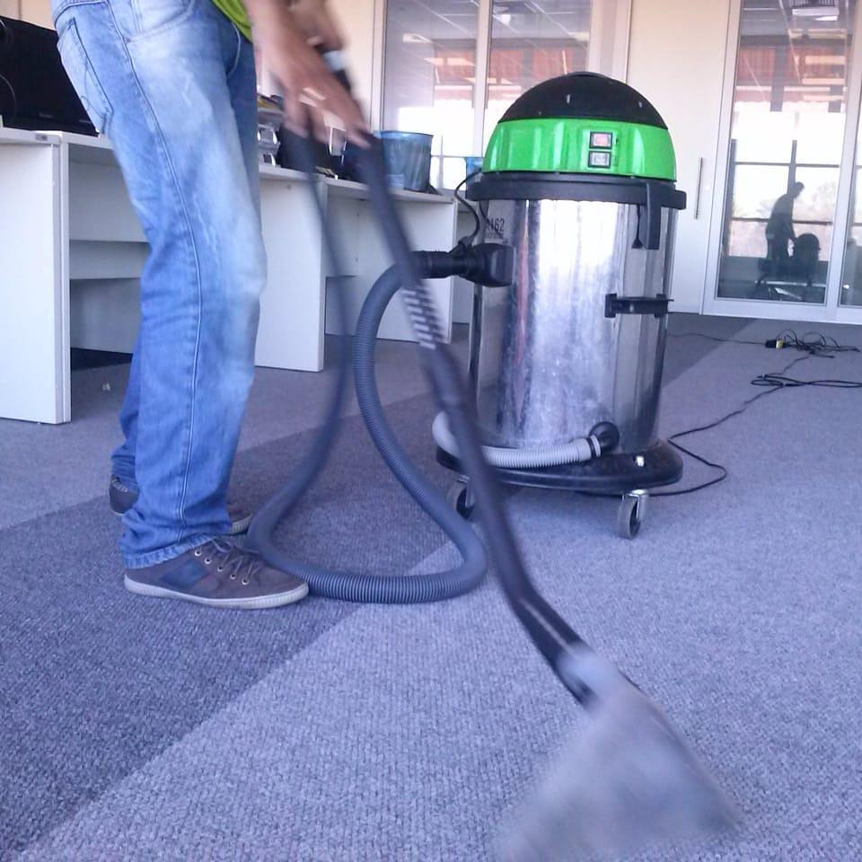 شركة طارد حمام مكافحة حشرات حمام تنظيف شقق