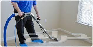 شركة تنظيف كنب  بالرياض تنظيف كنب 0556322321