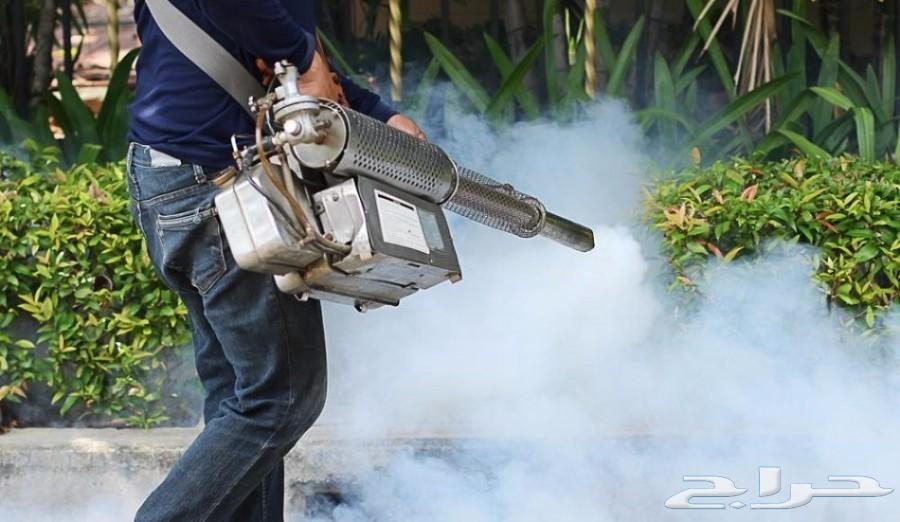 شركة نظافة بالرياض تنظيف مساجد بالبخار رش مبي