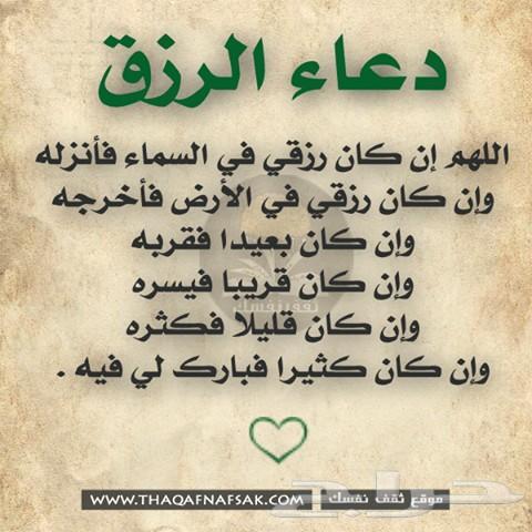 الرحلات السعوديه الداخليه