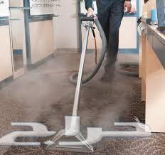 شركة تنظيف بالدمام شركة مكافحة حشرات بالدمام