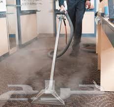 شركة تنظيف فلل شقق مجالس كنب خزنات بالرياض