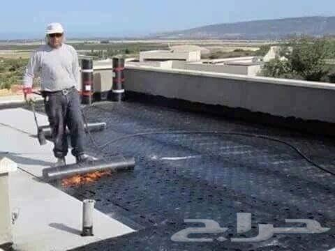 شركة كشف تسربات المياه بالرياض كشف تسريب