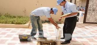 شركة تنظيف منازل شقق فلل كنب موكيت خزانات