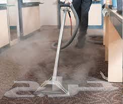 تنظيف منازل شركة نظافة منازل نظافة منازل خصم