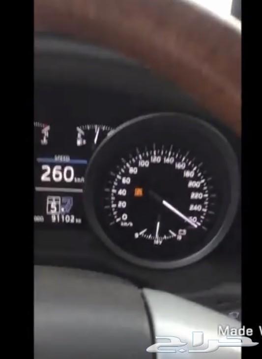 برمجة سيارات تايوتا ربع 500 ريال
