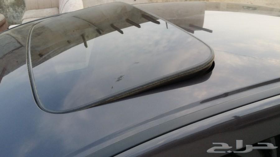 هوندا اكورد فل كامل 2012