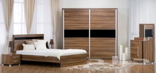 بسعر مغري فرصة ضخمة غرف نوم  تركي جودة فخمة