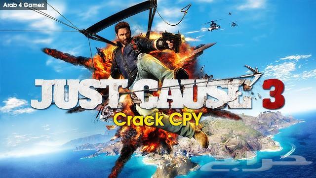 العاب الكمبيوتر PC Games