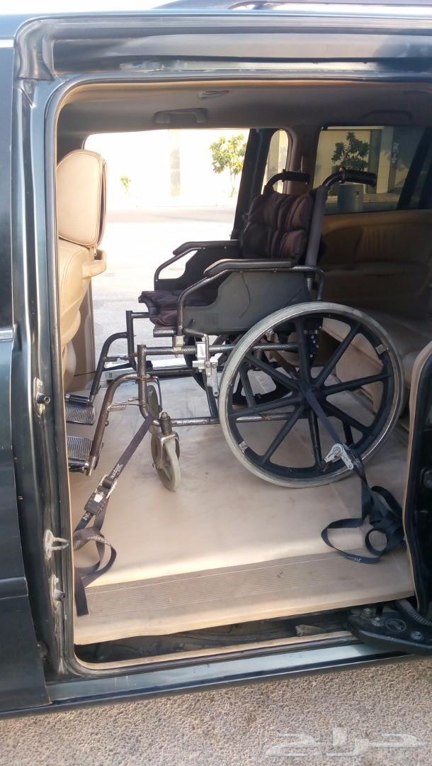 للمعاقين-ذوي الاحتياجات-كبار السن