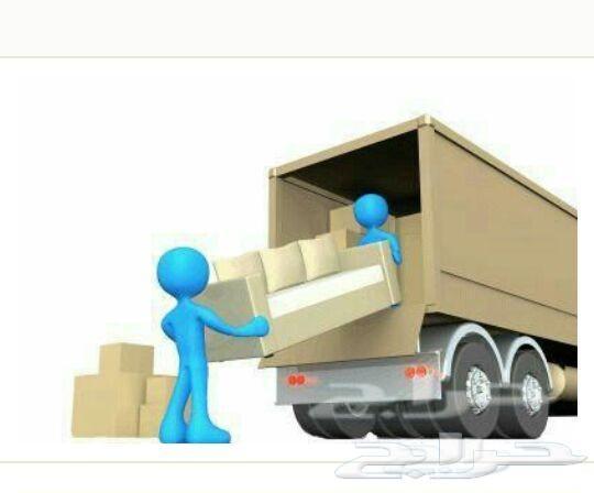شركة نقل عفش الى الاردن نقل اثاث الى الاردن